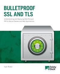 Qualys SSL Labs